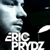 Special Eric Prydz