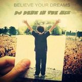 DJ Denk: Summer Songs 2014