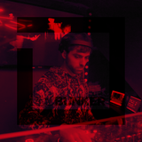 J-Cush (Lit City Trax) @ DJ Mag Bunker #1