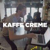 Kaffe Creme • Live session • LeMellotron.com