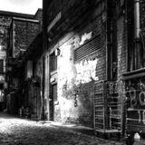 The Underground Strategy [02] - RATMUMBAï