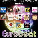 Eurobeat Megamix
