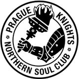 Northern Soul Selection 45RPM