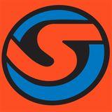 Smile Up & Dance (episode 002) - dj set by Spindeman