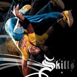 "Skills By DJ Turne 2006 (For the bboy theater play ""Skills"")"