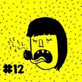 Tirando bombitas #12