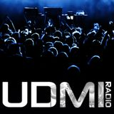 Karl Byrne UDMI Radio 80'S Hits Wednesday 05.10.17 (20.00 - 23.30 GMT