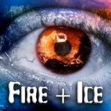 FIRE & ICE - Winter DnB 2013