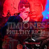 Sessions V.21-Philthy Rich & Jim Jones(Vampire Times)