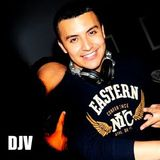 DJV - Club Anthems Vol. 10 (Latin Edition)