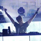 Partydul KissFM ed312 - ON TOUR Life In Color Mamaia warmup pentru Roger Sanchez