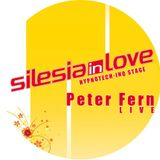 Peter Fern Live @ Silesia 2013 Poland Hypnotech - INQ Stage