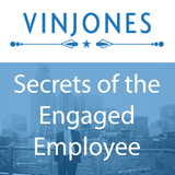 The #1Reason Employee Engagement Isn't Happening at Your Company and Why No One Knows About It