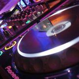 Pop Mix 1/15