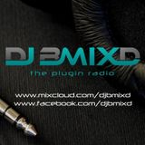 The PlugIn Radio Session #18 (PartyUp Hip Hop)
