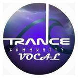 Magic Melody vol.8 ( vocal trance )