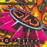 D.J. Cirillo & D.J. Ricci – Rotterdam Compilation '95