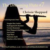 Dreaming Flute Vol 7