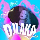 DJ LAKA MINIMIX - MPA #34