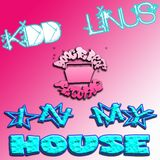 In My House PROMO MIX