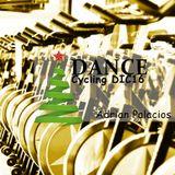DANCE CYCLING DIC16