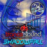 Shadowfall - TranceSound Festival 2012