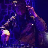 DJ E.N Radio電台 NO.6