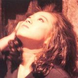 Akina Nakamori - Suzy's Mixtape Project 7