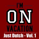 Just Dutch - Vol. 1 - Free Download