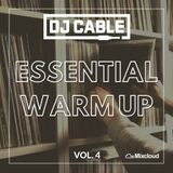 Essential Warm Up Vol. 4