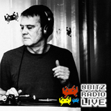 Carlos Alfonsín @ 8Bitz LIVE 05-06-2015
