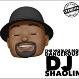 Dj Shaolin Power 107.1 Mix 1