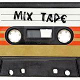 do you remember mixtapes?