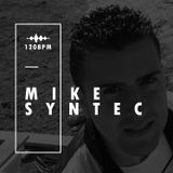 120BPM #004 -  Mike Syntec