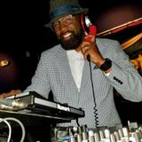 DJ Sir Charles Dixon in the Mix Spinning Dance Music For Grown Folks Friday Late Nights !