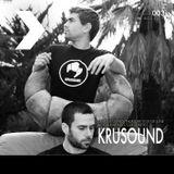 NEXT Podcast Series 2017  Guest Artist: Krusound [#003]