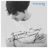 Technopedia Podcast 001 - Fernando Sanz