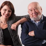 Tom Keneally enlists the help of his daughter Meg to write The Soldier's Curse