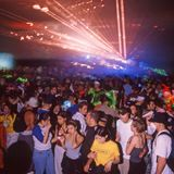 Ravergirl - The Rave Collection Mix 1