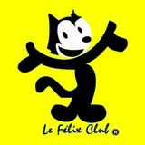 Le Félix Club Summer Session  2015 (Deep House Session)