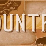 Country Video Mix (2015 Edition)