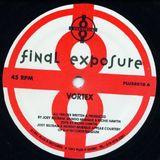Beltram vs Belgium 1991 Techno Mix