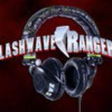 [SPLASH WAVE RANGERS] Rangers Live du 19 Novembre 2014