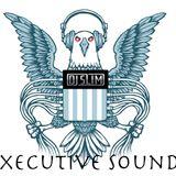 Executive Sound