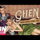 Việt Mix - NGEN ♥ 2017 _ DJ Tùng Tee Mix