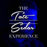 The TATE SEDAR Experience - Radio Show #002 (RE: BAJA SHARKEEZ)