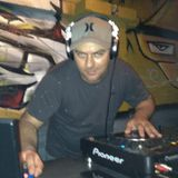 VALLEY FIESTA 2012 DJ DIMIK {LIVE GHETTOFUNK AND BREAKS MIXTAPE}