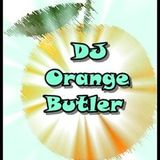 Hip Hop Twerk and trap vol. 1 by Dj orange butler