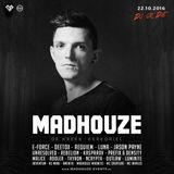 Unresolved at Madhouze 'Do Or Die' | Promomix