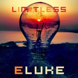 Eluke Limitless Episode 15